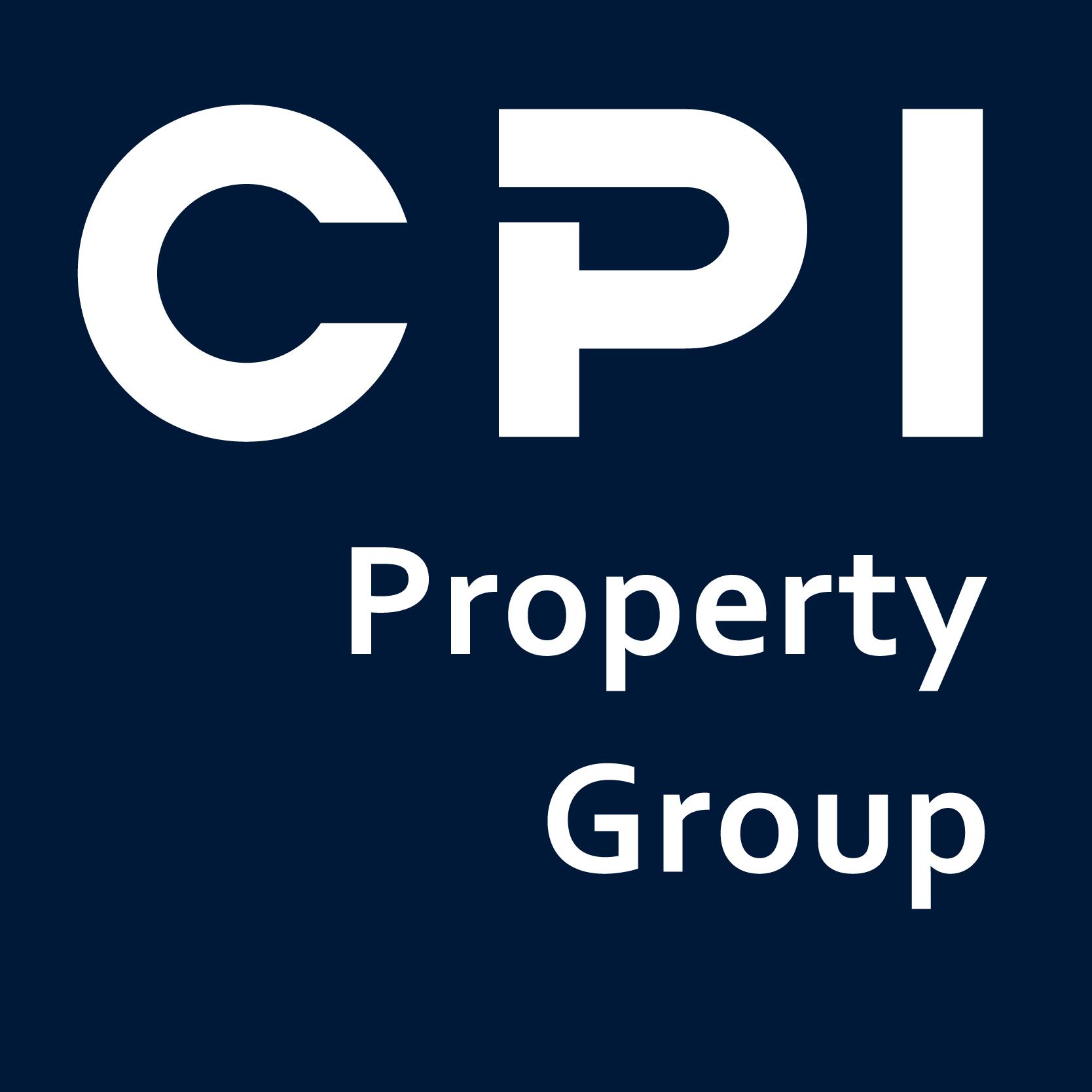 CPI Property Group
