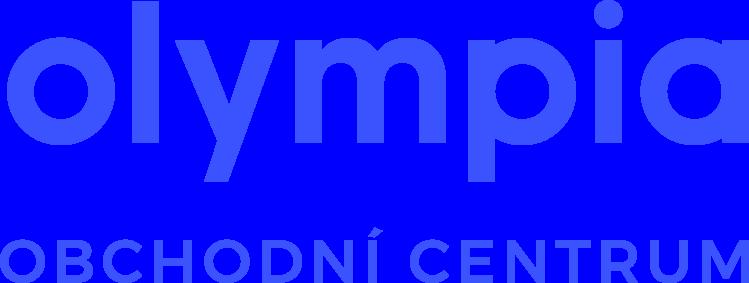 Olympia obchodní centrum